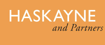 Haskayne and Partners
